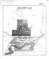 Gelnbeulah, Sheboygan County 1902 Microfilm